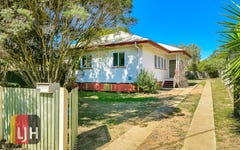 88 Battersby Street, Zillmere QLD