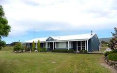 77 Spring Creek Road, Gloucester NSW