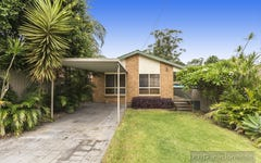 58 St Clair Street, Bonnells Bay NSW