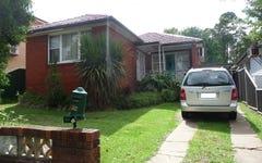 16 Cornwall Road, Auburn NSW