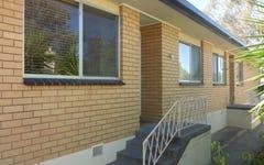 3/856 Padman Drive, West Albury NSW