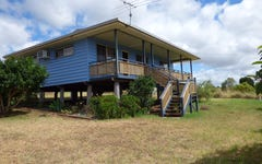 10 Swarts Road, Tingoora QLD
