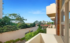 14/59 Whaling Road, North Sydney NSW
