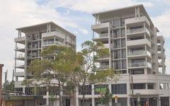 2/570 President Avenue, Sutherland NSW