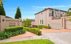 25/55 Garland Road, Naremburn NSW