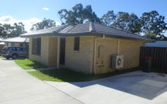 41A Eighth, Weston NSW