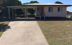1 Knaggs St, Moura QLD