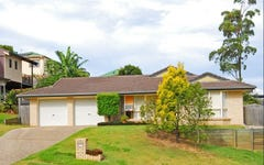 12 Meilland Court, Eatons Hill QLD