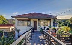 136 Lake Avenue, Cringila NSW