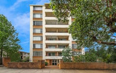 3/3-5 Burlington Road, Homebush NSW