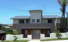 1/24 Kurrawyba Avenue, Terrigal NSW