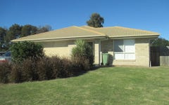 3 Williams Street, Lowood QLD