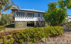 103 Alexandra Street, Kawana QLD