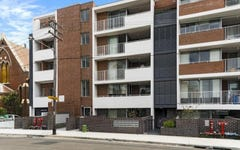 9/21 Conder Street, Burwood NSW