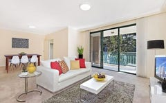 106/18-20 Knocklayde Street, Ashfield NSW