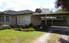 110 Maitland Road, Muswellbrook NSW