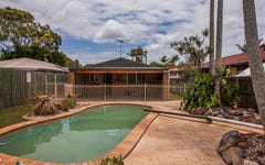 190 Mill Street, Redland Bay QLD