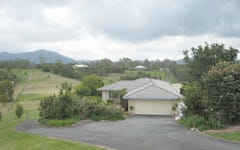 Address available on request, Wights Mountain QLD