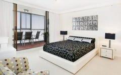 118/267 Castlereagh Street, Sydney NSW