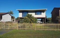 7 Hanalei Avenue, Chittaway Bay NSW