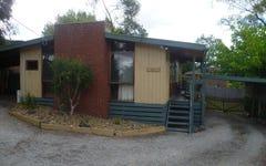3 Carroll Street, Woori Yallock VIC