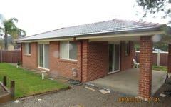35a Tourmaline Street, Eagle Vale NSW