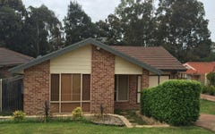 3 Cotula Place, Glenmore Park NSW