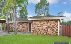 5/45 Euphrates Place, Kearns NSW