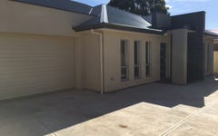 22A Poole Avenue, Woodville South SA