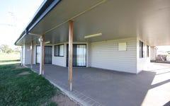 233 Dykehead Road, Mundubbera QLD