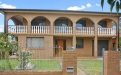293 Merrylands Road, Merrylands NSW