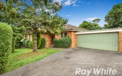 3/25 Quentin Street, Forest Hill VIC