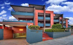 354-356 Liverpool Road, Ashfield NSW