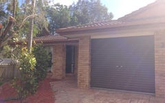 2 Earls Court, Heritage Park QLD