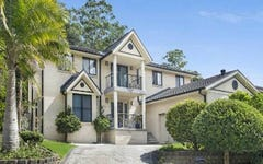 44 O'Donnell Cres, Lisarow NSW