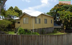 1 Station Road, Burpengary QLD