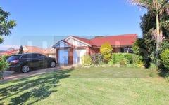 36 Linde Road, Glendenning NSW