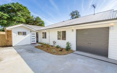2/4 Tongue Street, Ipswich QLD