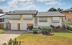 51 Koumala Street, Mansfield QLD
