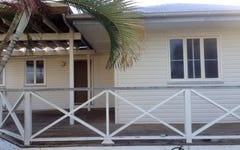 22 Mumby Street, Koumala QLD