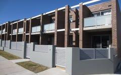 16/2A William Street, South Hurstville NSW
