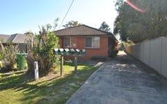 3/8 Holmes Avenue, Toukley NSW