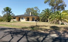 2 Cross Road, Orchard Hills NSW