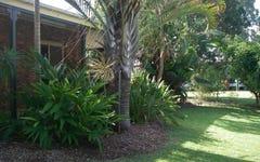 218 Boronia Drive, Poona QLD