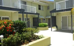 12/30 Memorial Avenue, Cotton Tree QLD