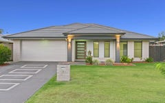 7 Crosby Place, Cleveland QLD