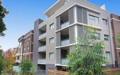 Unit 30/1389-1397 Pacific Hwy, Warrawee NSW