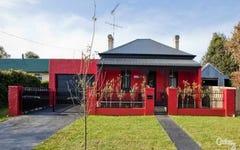 30 COWPER STREET, Crookwell NSW