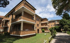 10/40 Wigram Street, Harris Park NSW