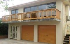 2 John Street, Seacliff Park SA